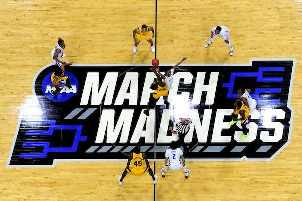 March Could Bring Madness For Broadcasters
