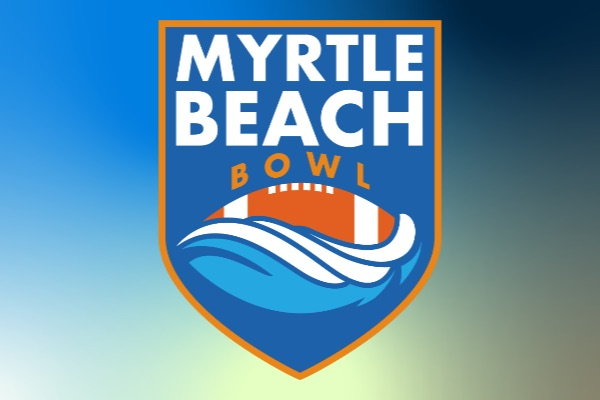 Marty & McGee Pitch Burke Mangus On Calling Myrtle Beach Bowl