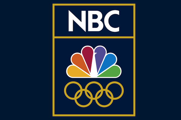 Good News For NBC: IOC Dedicated To Staging Tokyo Olympics