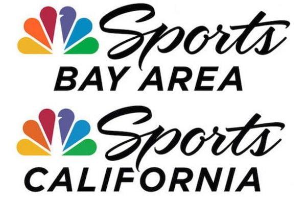 NBC Sports Bay Area Adds Bonta Hill, Shuffles Studio Assignments
