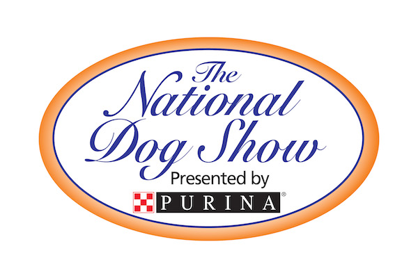 Dog Show Replay To Replace Thanksgiving Football On NBC