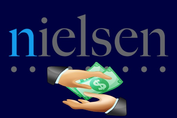 Nielsen Needs Cash And That's Gonna Cost You