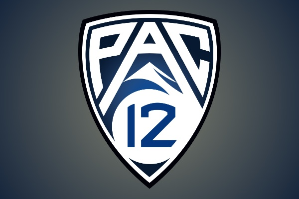 Every Cancelled Game Costs PAC-12 $5 Million in TV Revenue