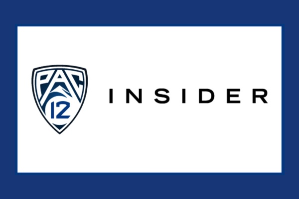 PAC-12 Networks To Launch Streaming Service