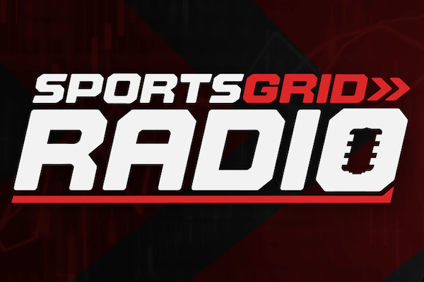 SportsGrid To Launch SiriusXM Channel