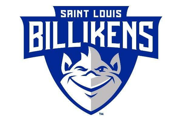 Billikins Basketball Returns To KMOX