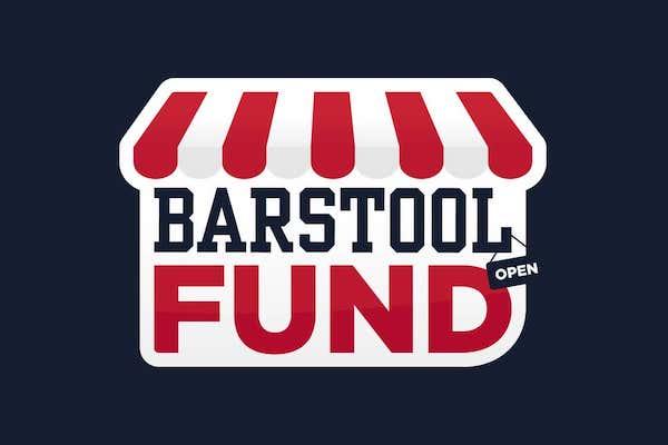 Barstool Fund