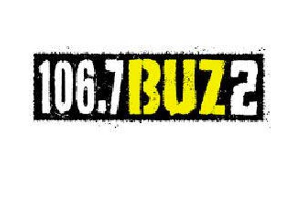 106.7 Buz2