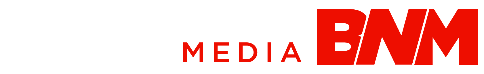 Barrett Media