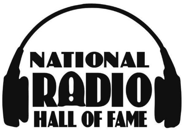 National Radio HOF
